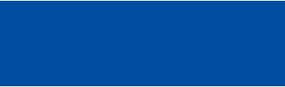 Segelclub Blau-Weiß Cottbus